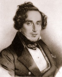 Giacomo-Meyerbeer.jpg