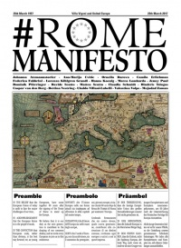 Modello-manifesto-nl.jpg