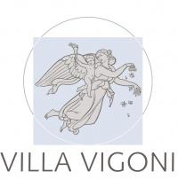 azzurro_grigio_logo.jpg