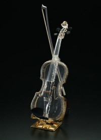 violin_glass.jpg